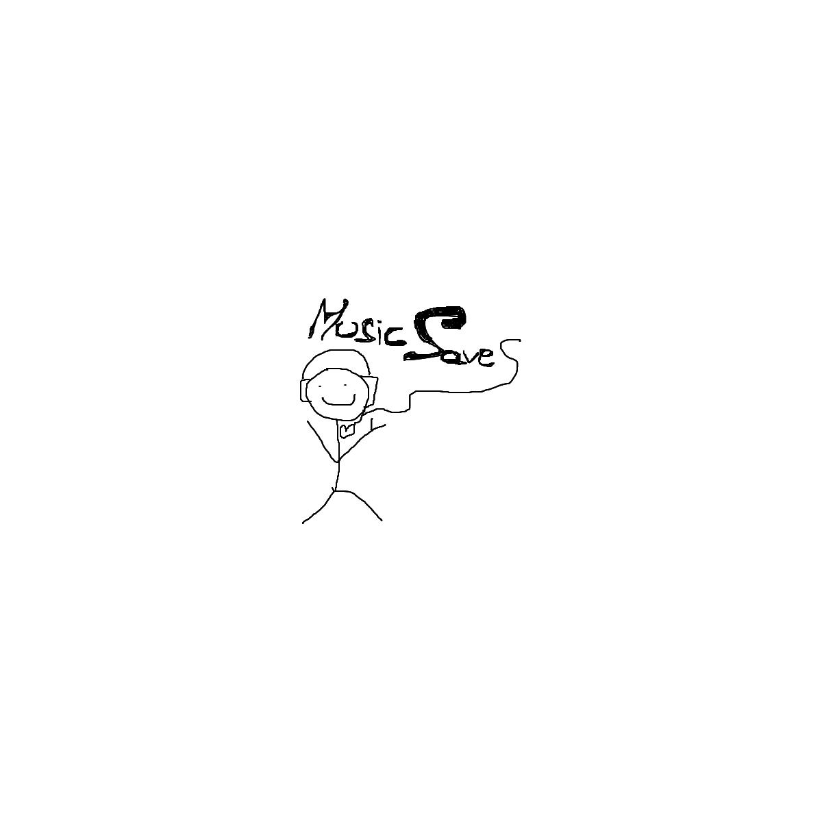 BAAAM drawing#5332 lat:37.9529457092285160lng: 23.6942768096923830