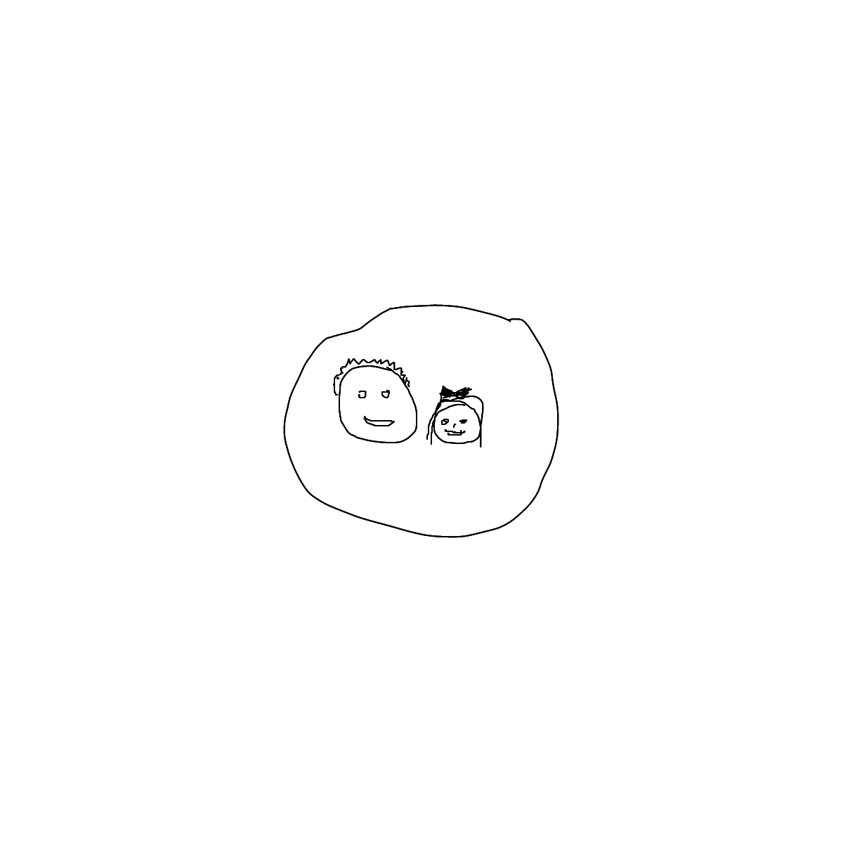 BAAAM drawing#5342 lat:38.4644584655761700lng: 23.5918464660644530