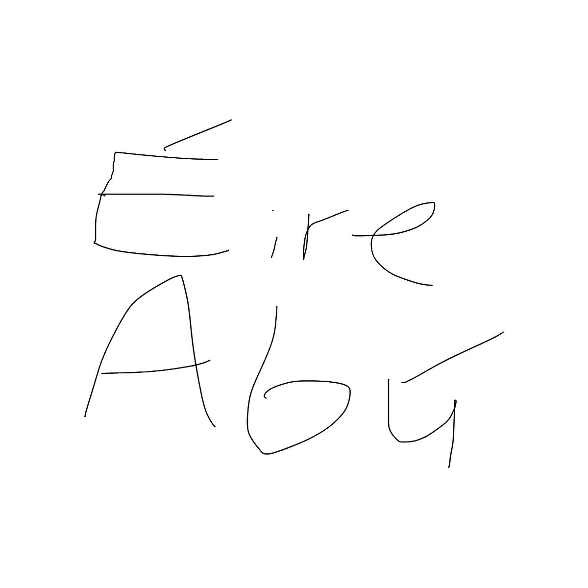 BAAAM drawing#5389 lat:54.5477218627929700lng: -5.8976950645446780