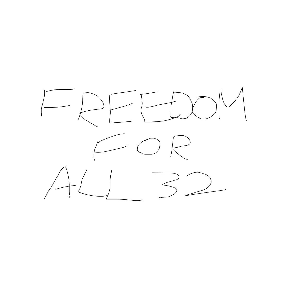 BAAAM drawing#5390 lat:54.6539726257324200lng: -6.5334334373474120
