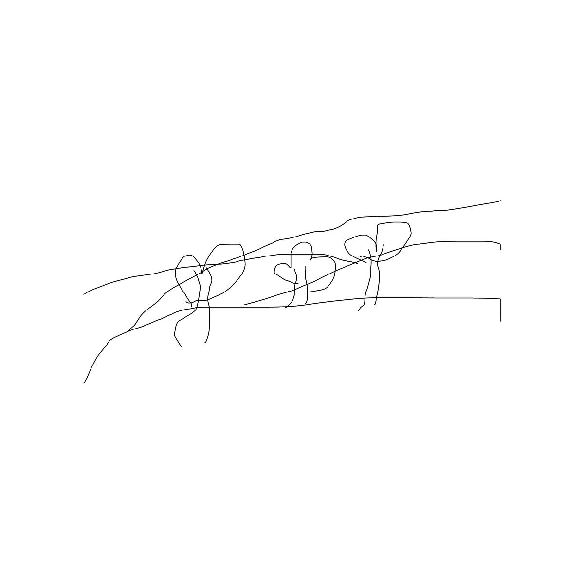 BAAAM drawing#5393 lat:54.8667297363281250lng: -7.0772552490234375