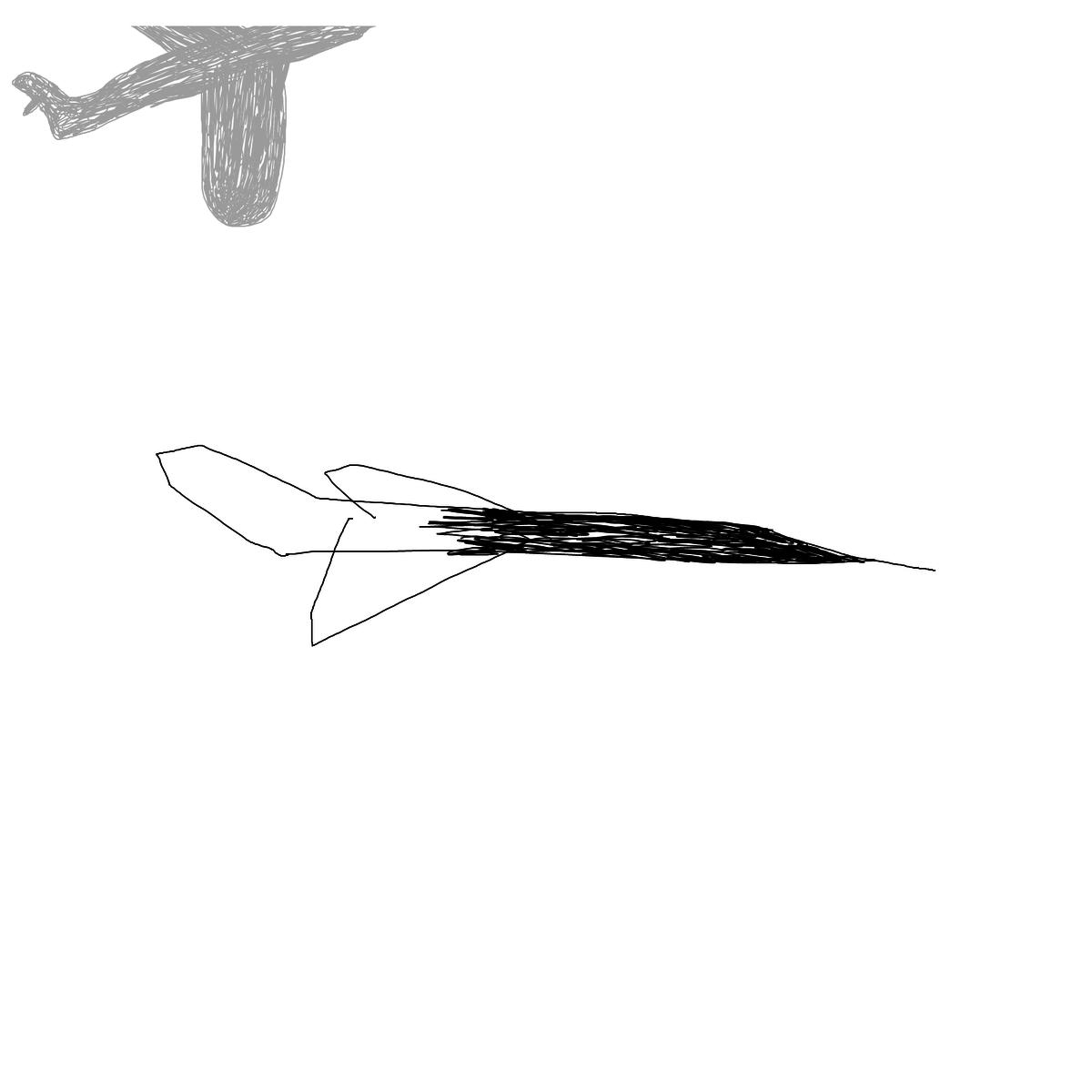 BAAAM drawing#54 lat:52.4751510620117200lng: 13.4068460464477540