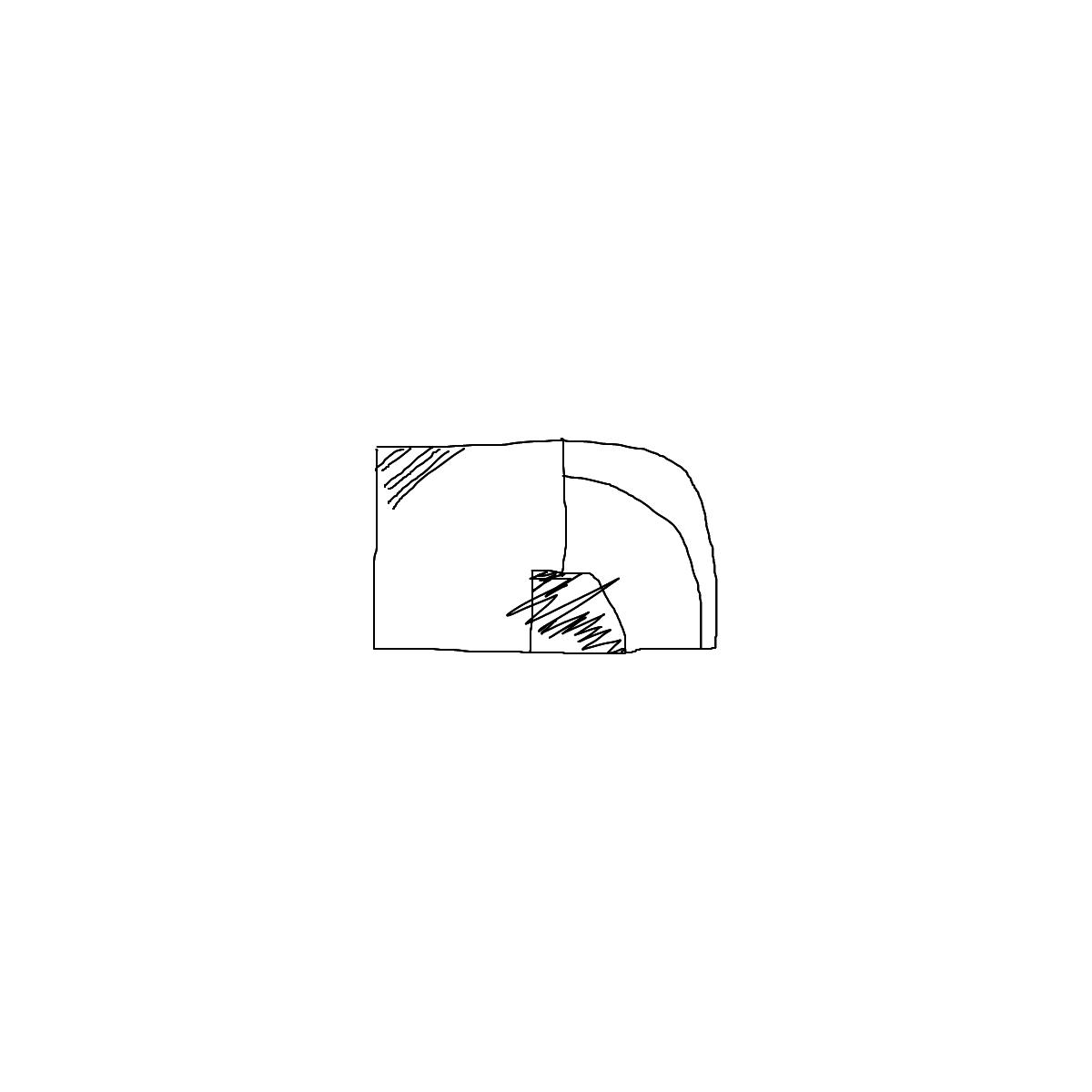 BAAAM drawing#5402 lat:39.2666435241699200lng: -9.1586675643920900