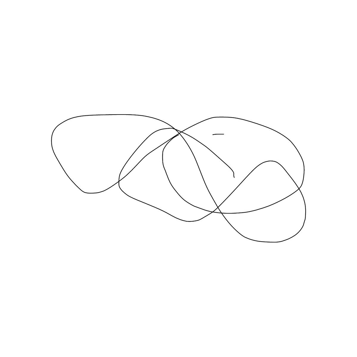 BAAAM drawing#5422 lat:30.1747131347656250lng: -97.8873596191406200