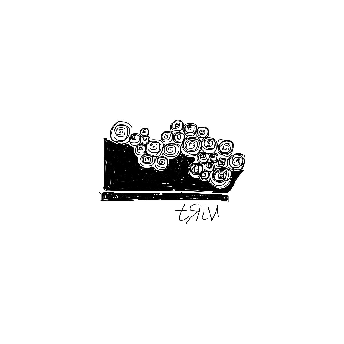 BAAAM drawing#5438 lat:37.8710289001464840lng: 24.0158500671386720