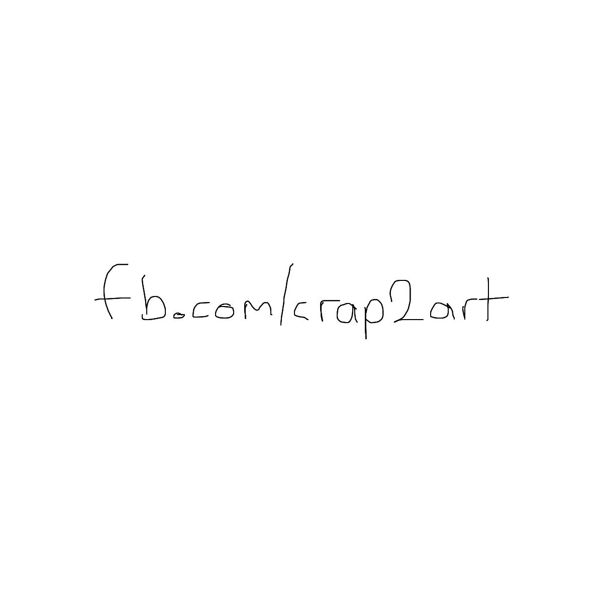 BAAAM drawing#549 lat:60.3931159973144500lng: 5.3327374458312990