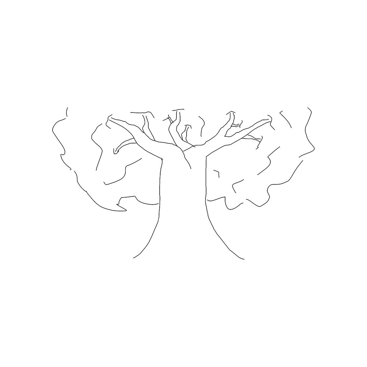 BAAAM drawing#5497 lat:54.2989311218261700lng: 9.6693544387817380