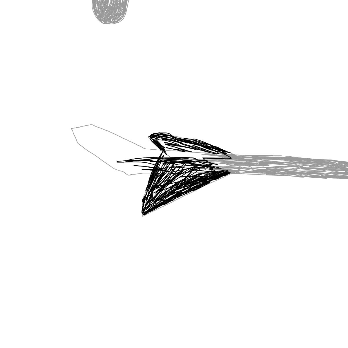 BAAAM drawing#55 lat:52.4751548767089840lng: 13.4068279266357420