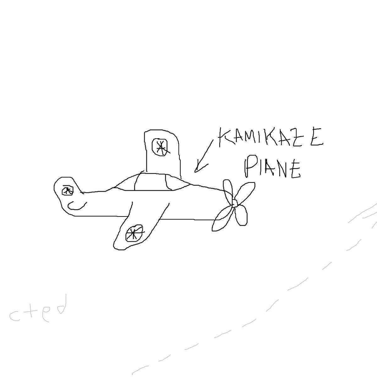 BAAAM drawing#5554 lat:21.7800064086914060lng: -160.2041931152343800