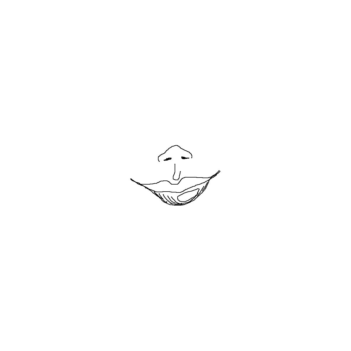 BAAAM drawing#5566 lat:45.4415893554687500lng: -75.6911239624023400