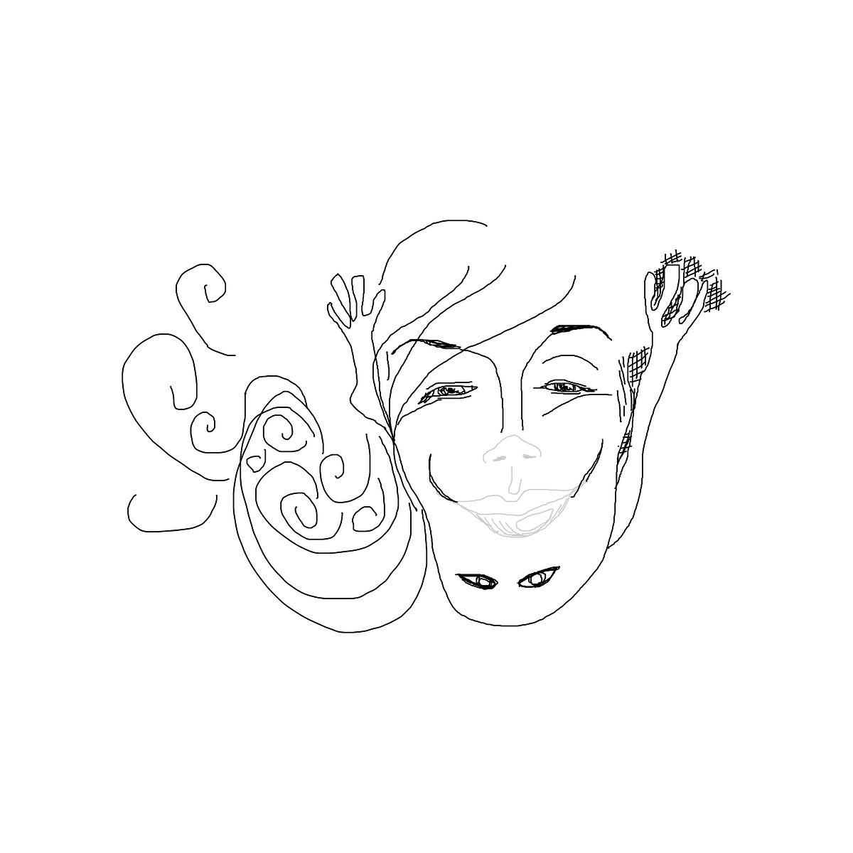BAAAM drawing#5569 lat:45.4415893554687500lng: -75.6911315917968800