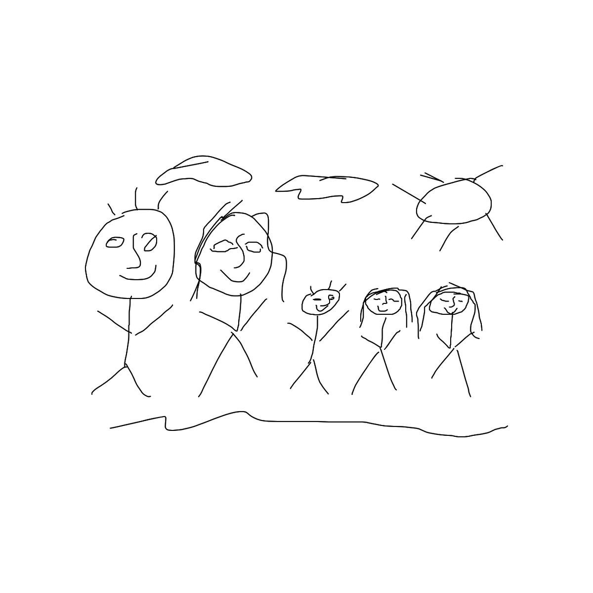 BAAAM drawing#5571 lat:38.2669448852539060lng: 21.7580432891845700