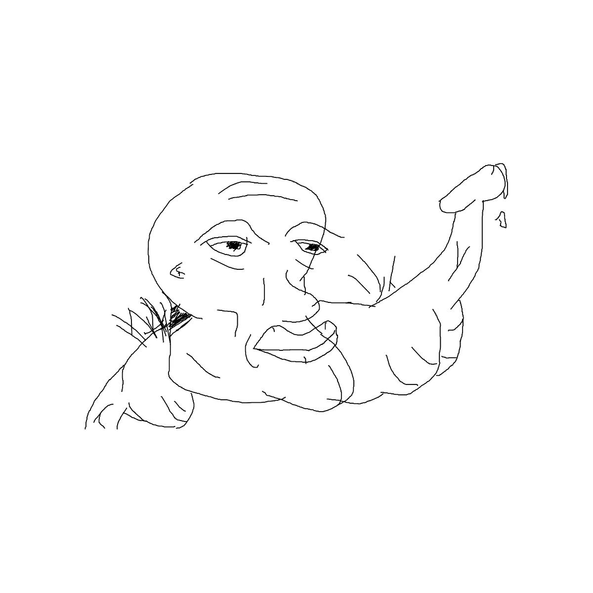 BAAAM drawing#5604 lat:32.3097419738769500lng: -102.4643630981445300