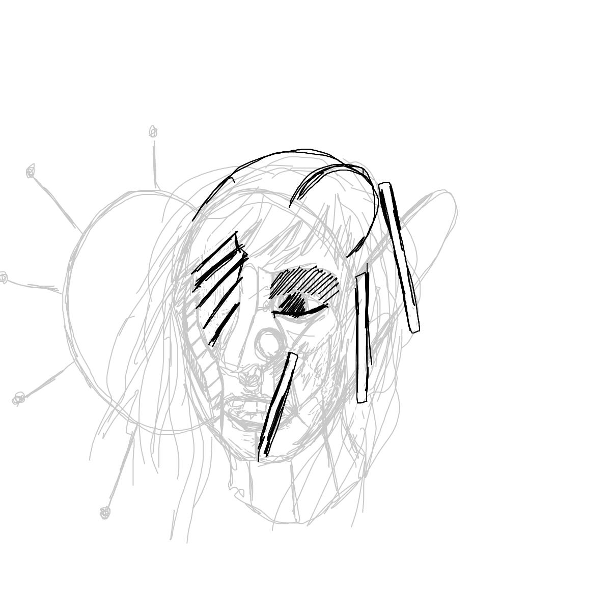 BAAAM drawing#5705 lat:51.5427284240722660lng: -0.1421043574810028