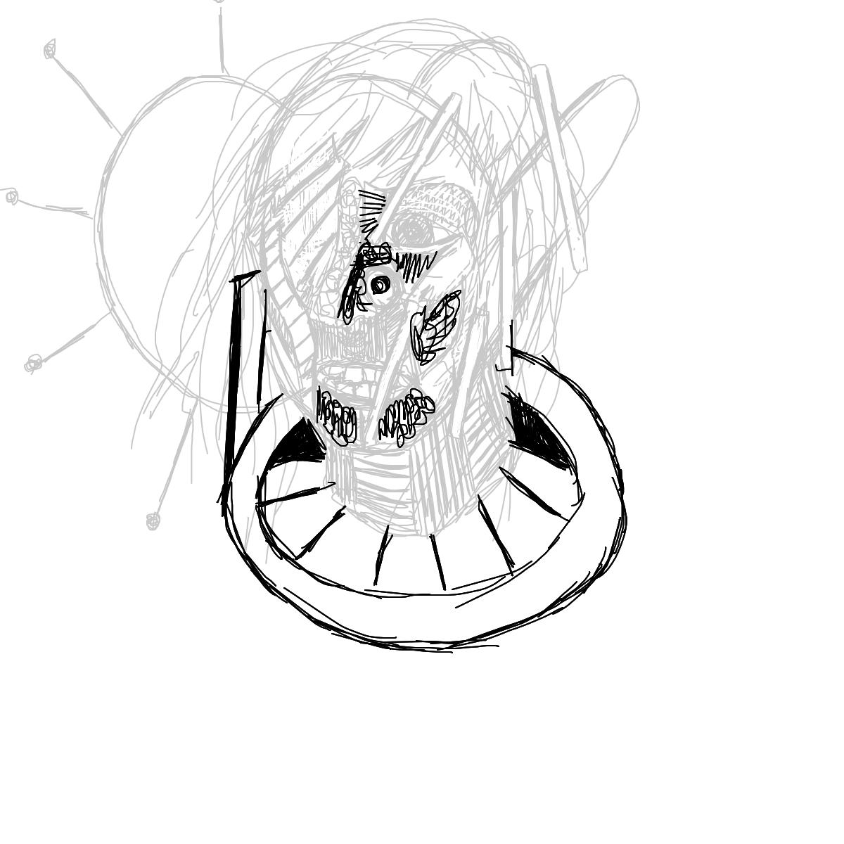BAAAM drawing#5708 lat:51.5427207946777340lng: -0.1421047896146774