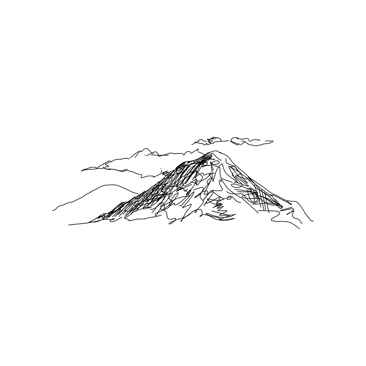 BAAAM drawing#5715 lat:43.0563774108886700lng: -89.3583602905273400