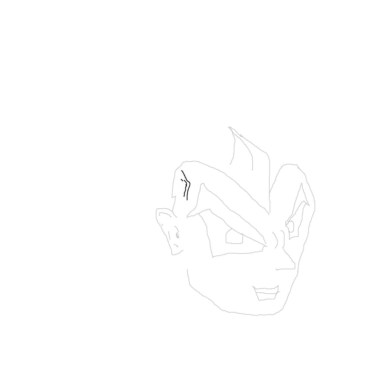 BAAAM drawing#5744 lat:35.6001663208007800lng: 139.4081268310547000