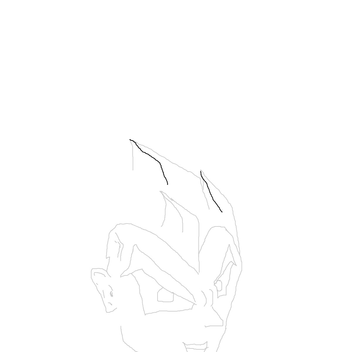 BAAAM drawing#5746 lat:35.6001739501953100lng: 139.4081268310547000
