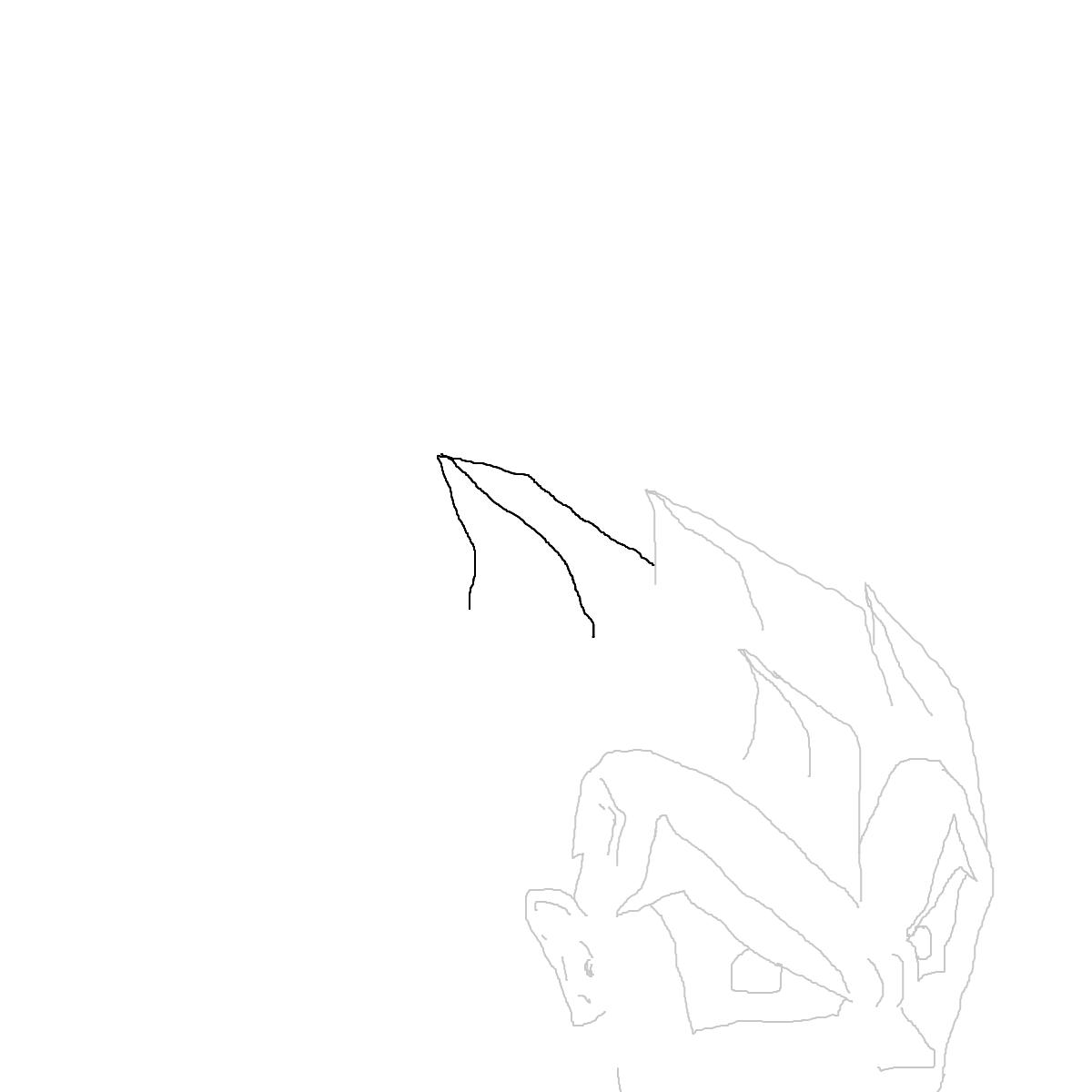 BAAAM drawing#5747 lat:35.6001777648925800lng: 139.4081268310547000
