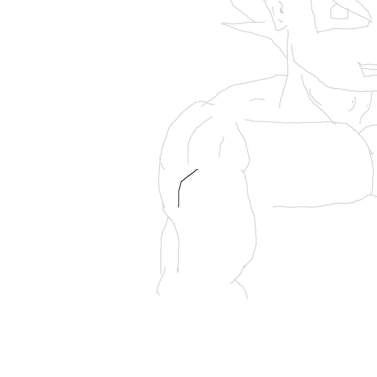 BAAAM drawing#5761 lat:35.6001434326171900lng: 139.4081115722656200