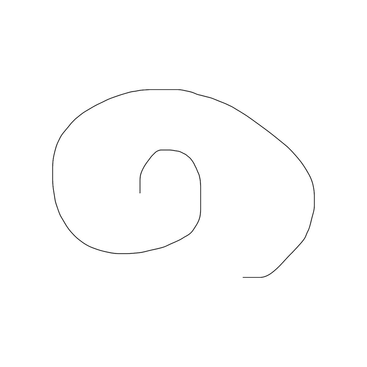 BAAAM drawing#5807 lat:48.8461151123046900lng: 2.3511648178100586