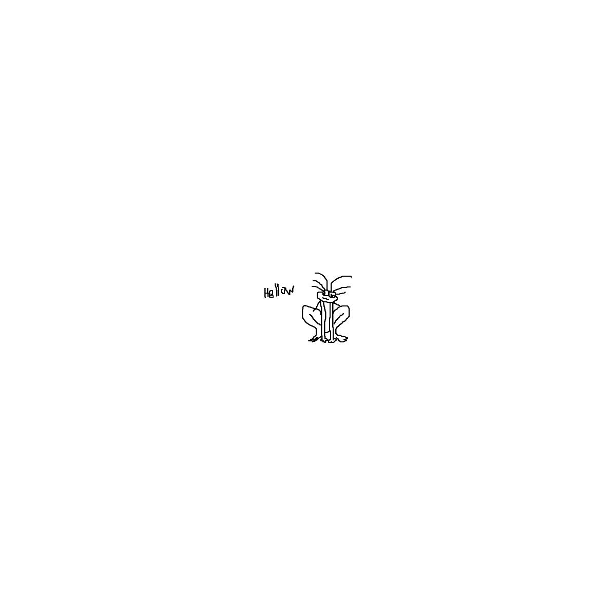 BAAAM drawing#5809 lat:41.2986106872558600lng: 26.1543407440185550