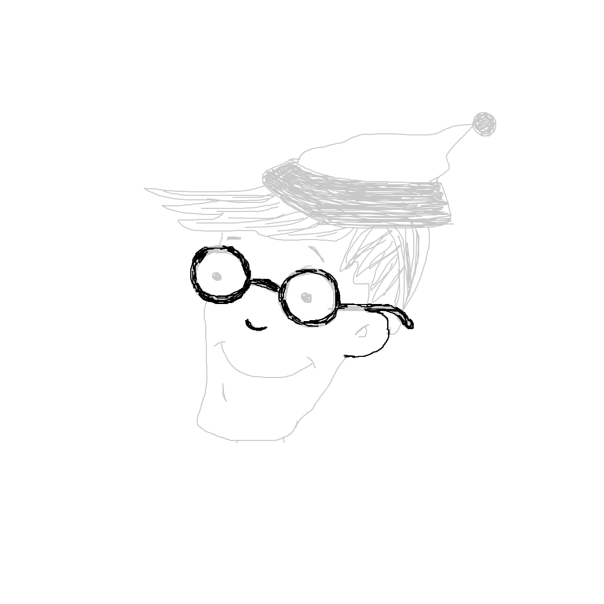 BAAAM drawing#5842 lat:41.6676788330078100lng: -0.8849841952323914
