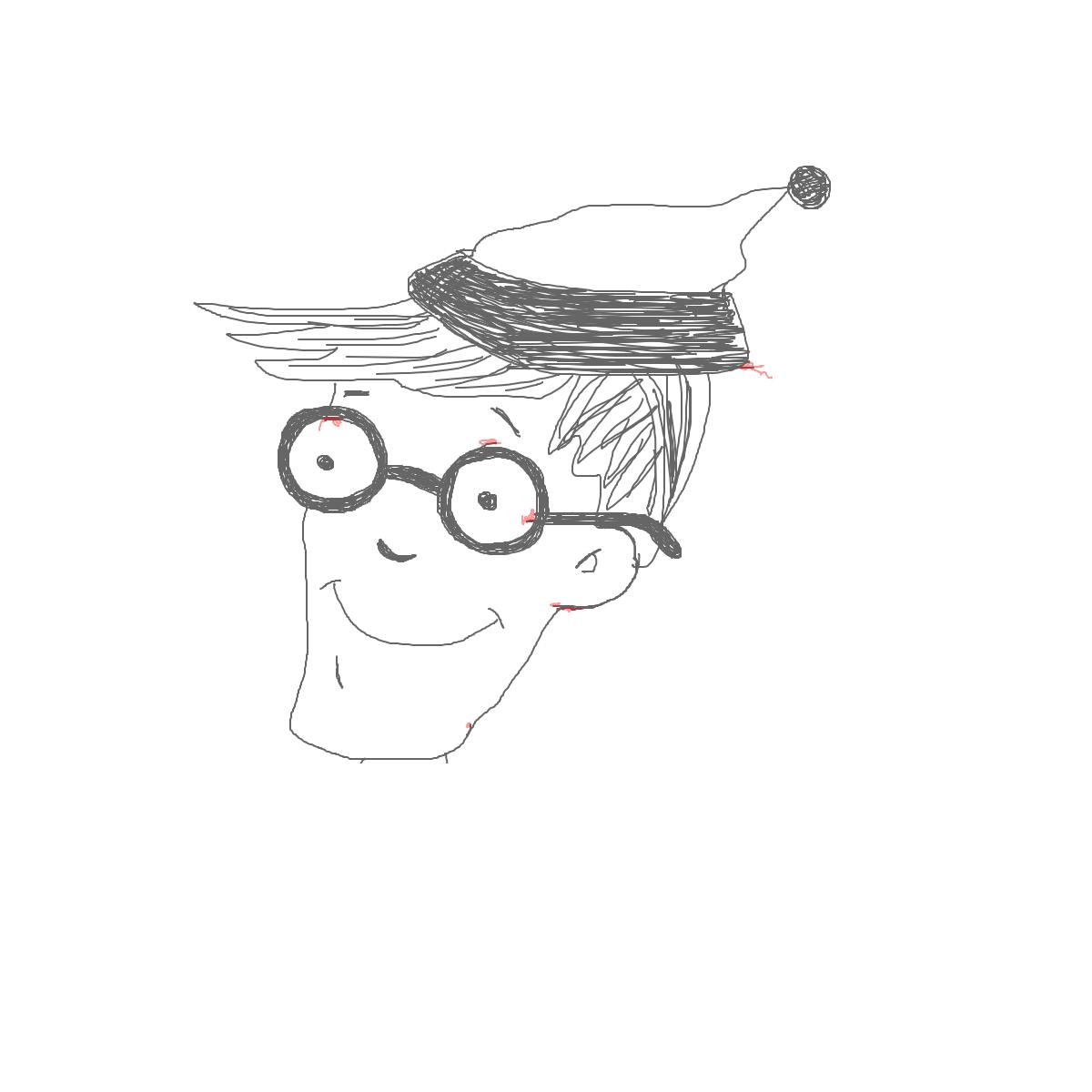 BAAAM drawing#5844 lat:41.6676750183105500lng: -0.8849810957908630