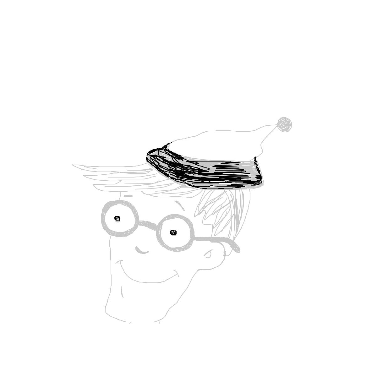 BAAAM drawing#5847 lat:41.6676826477050800lng: -0.8849817514419556