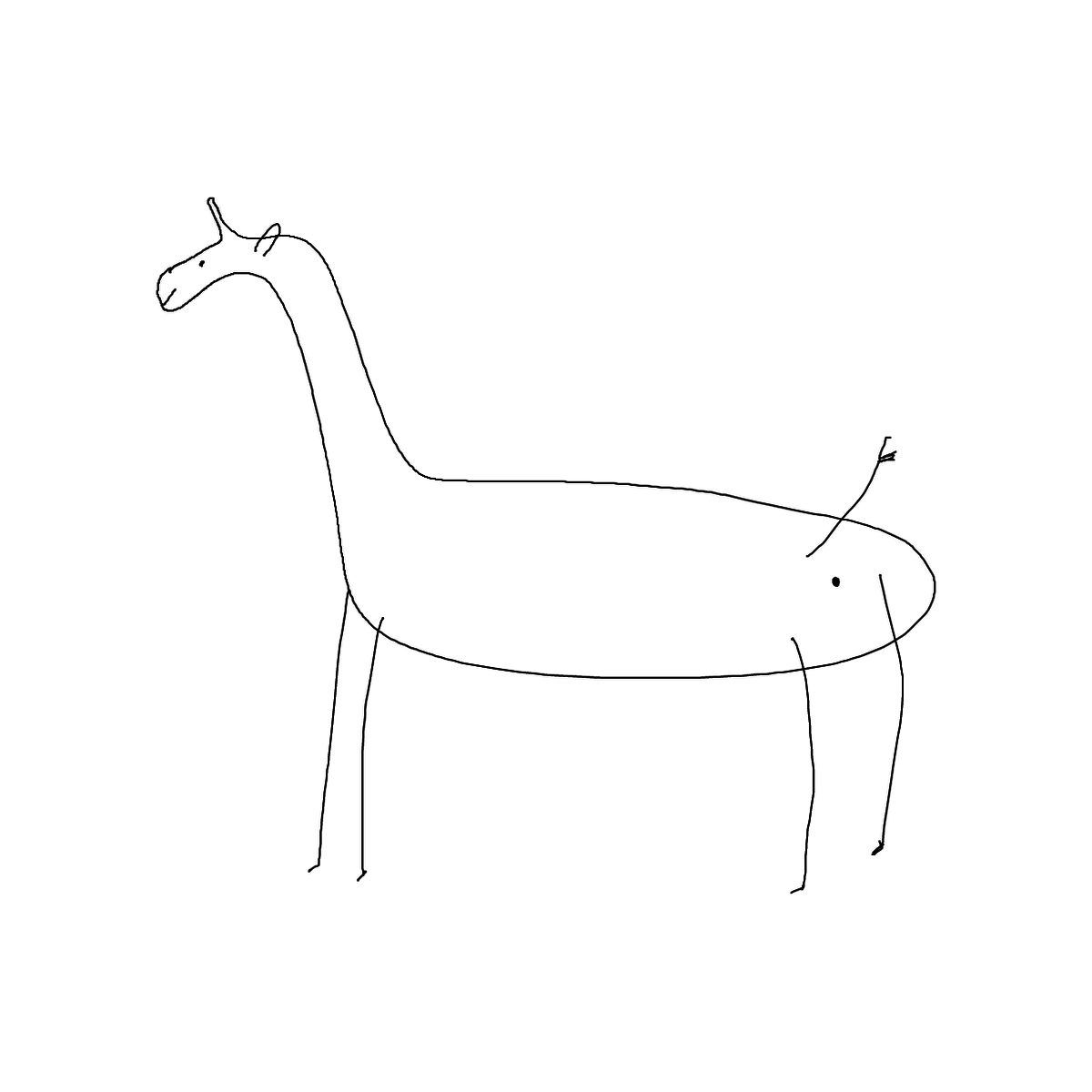 BAAAM drawing#5906 lat:52.4749145507812500lng: 13.4073505401611330