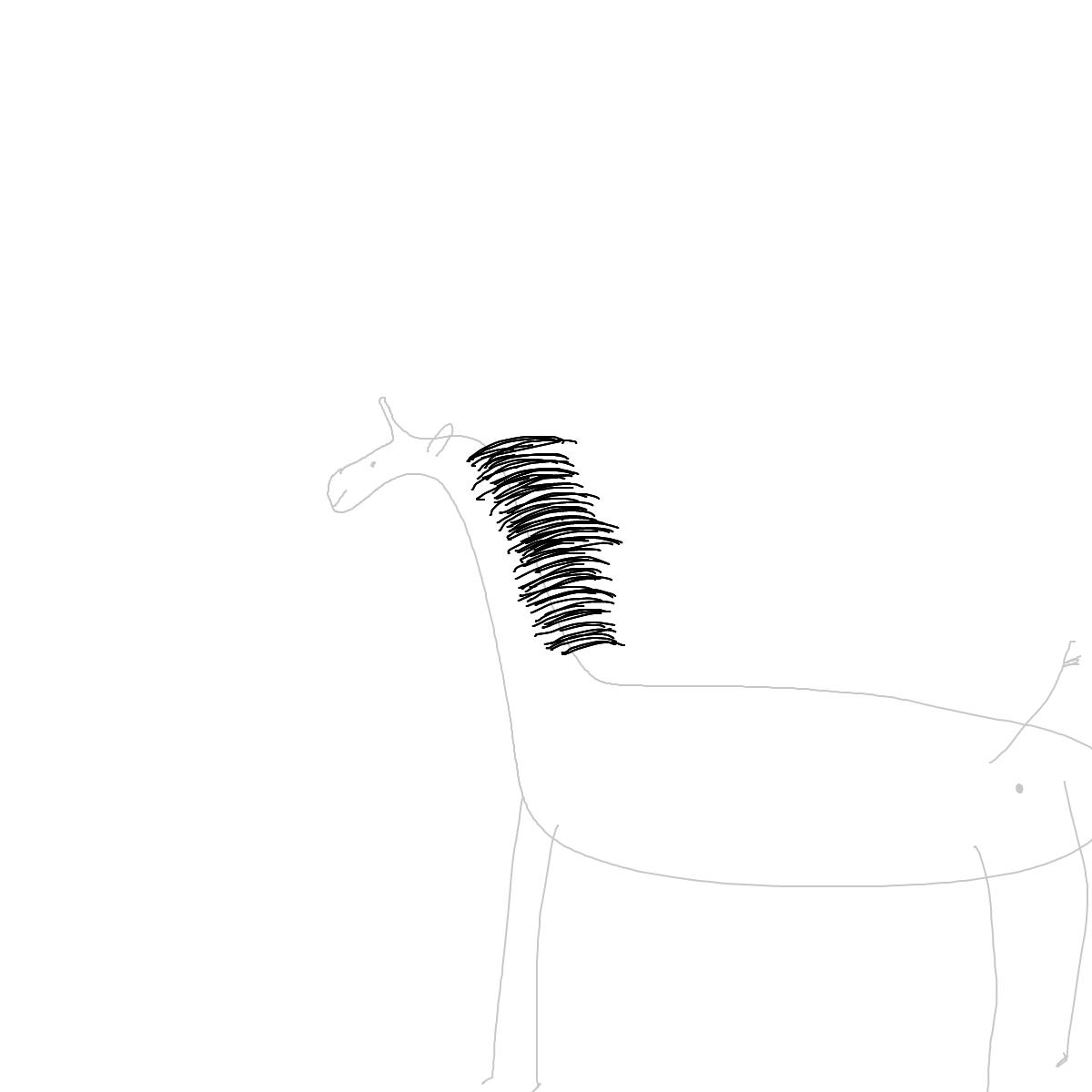 BAAAM drawing#5919 lat:52.4749221801757800lng: 13.4073419570922850