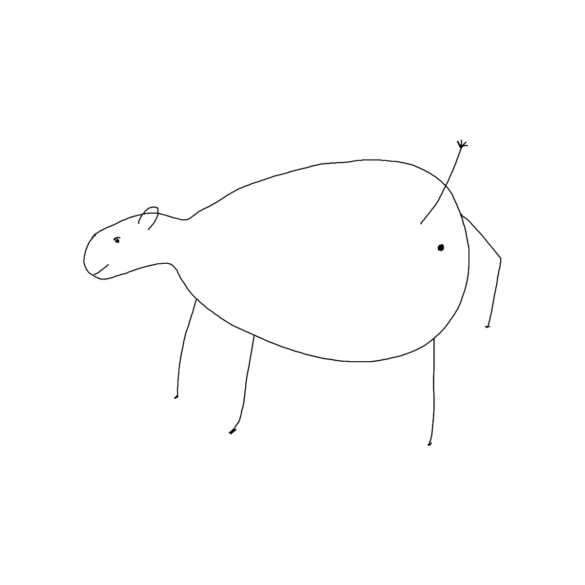 BAAAM drawing#5933 lat:40.7723159790039060lng: -73.9741210937500000