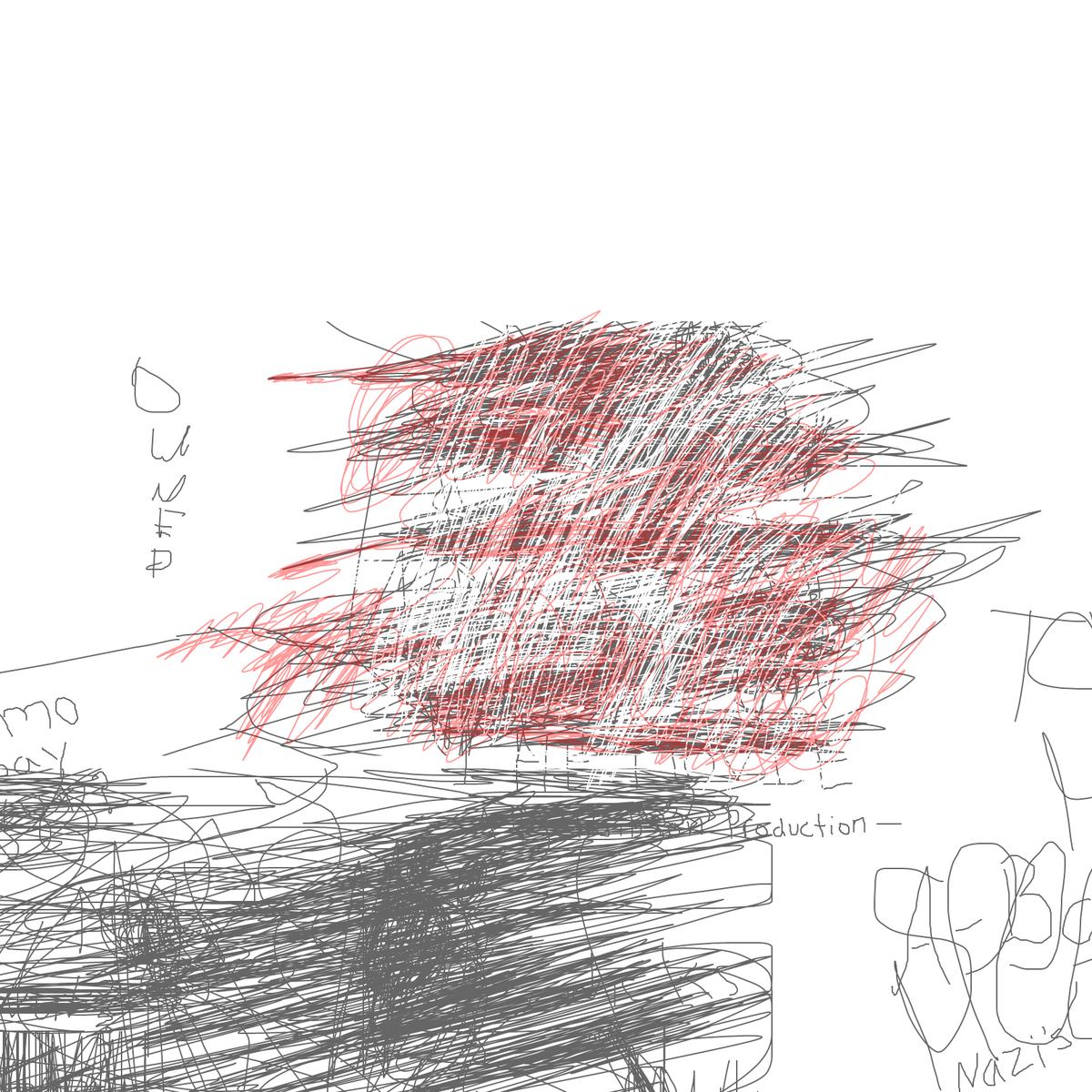 BAAAM drawing#5938 lat:40.7132148742675800lng: -74.0122299194336000