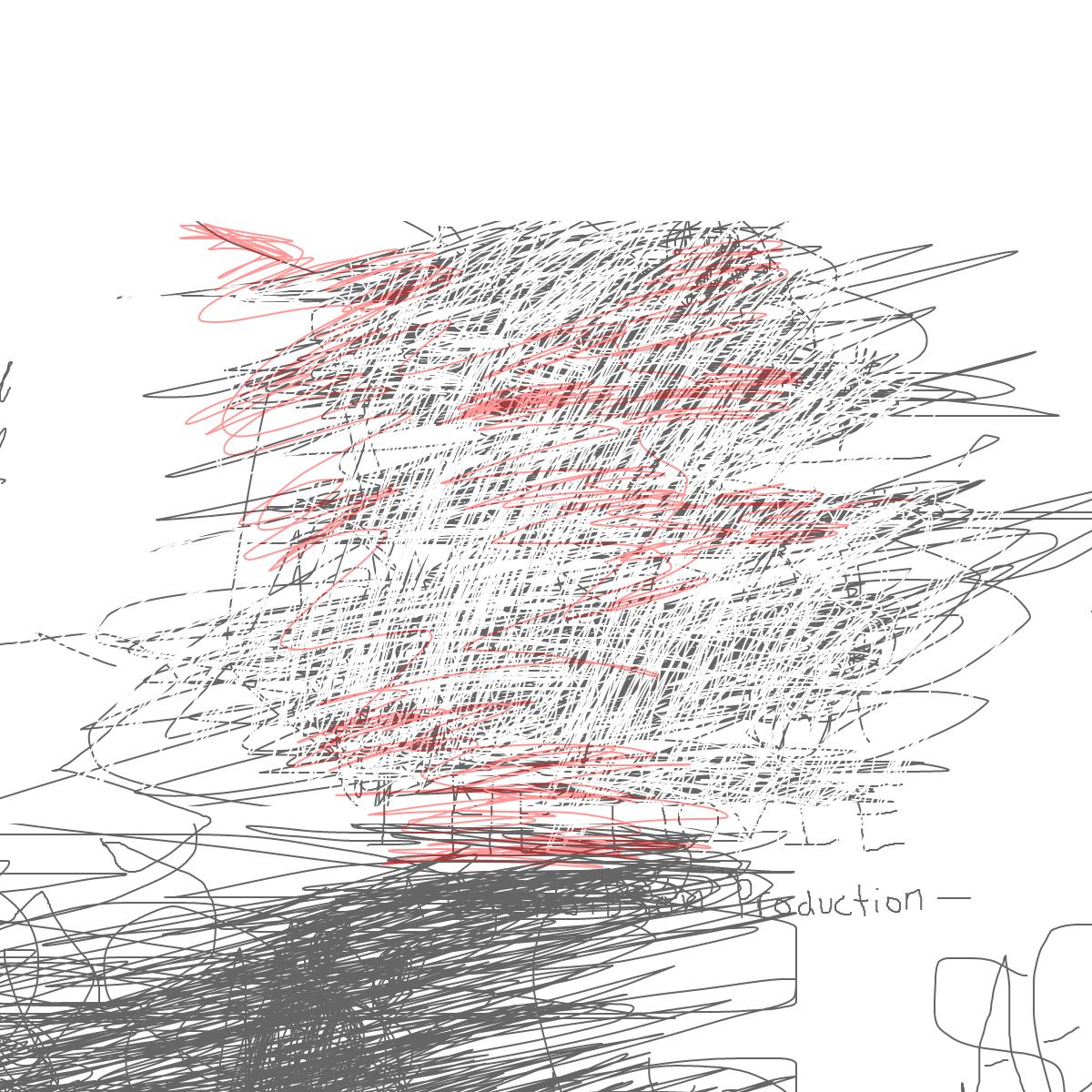 BAAAM drawing#5939 lat:40.7132110595703100lng: -74.0122299194336000