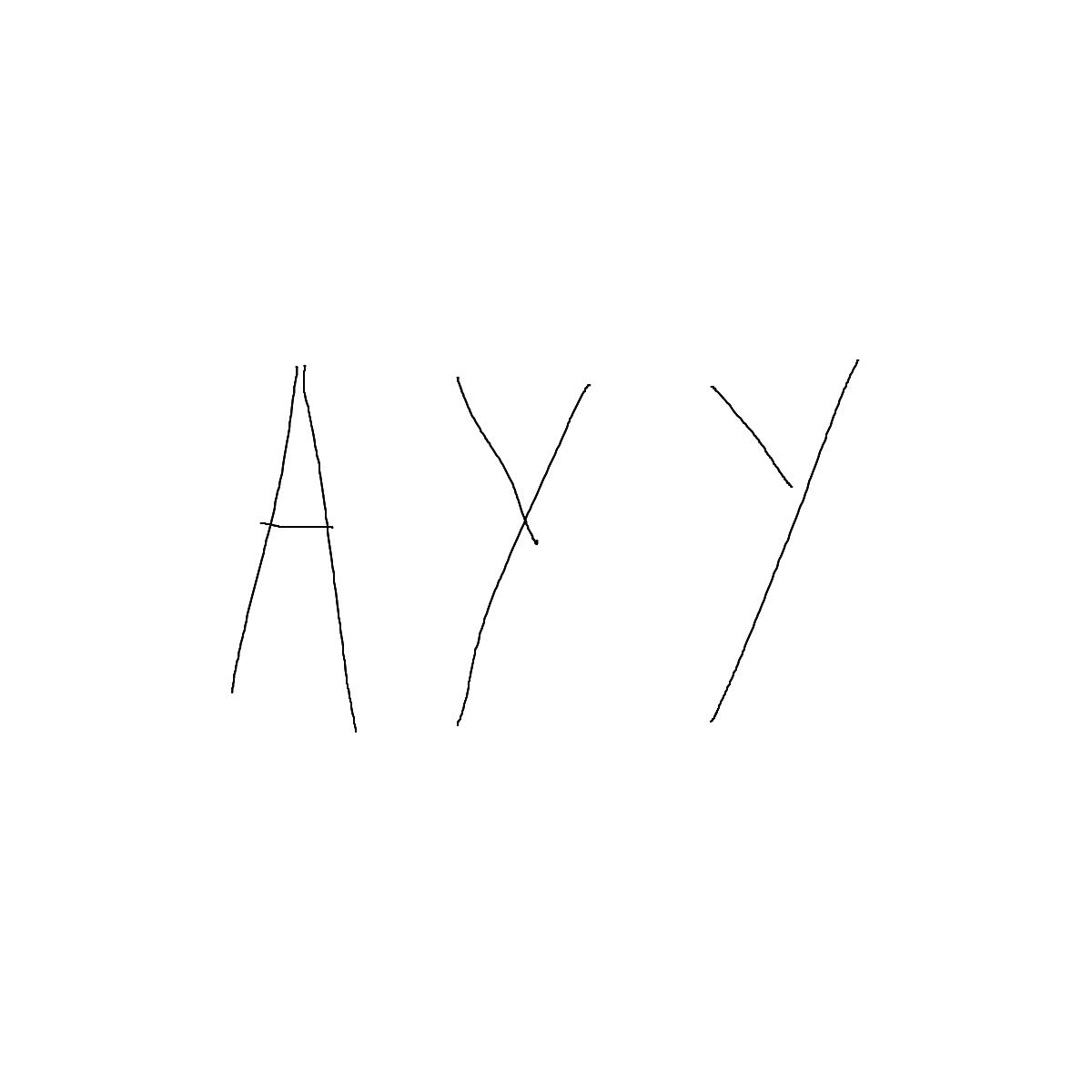 BAAAM drawing#598 lat:-33.8336219787597660lng: 151.2803802490234400