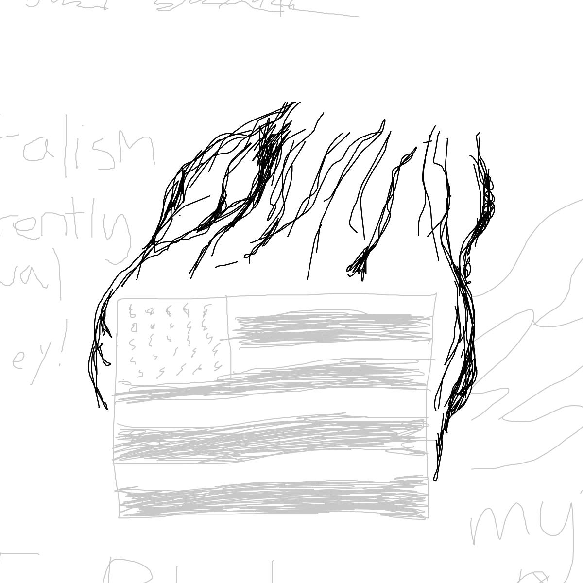BAAAM drawing#6012 lat:51.5067977905273440lng: -0.1636517196893692