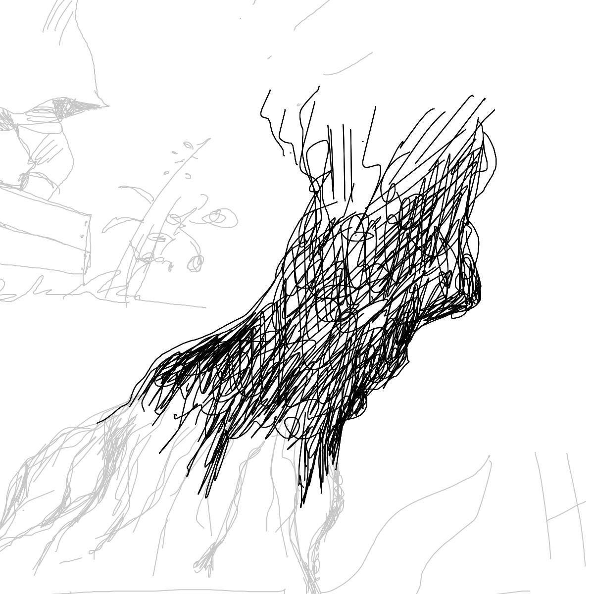 BAAAM drawing#6013 lat:51.5068130493164060lng: -0.1636381596326828