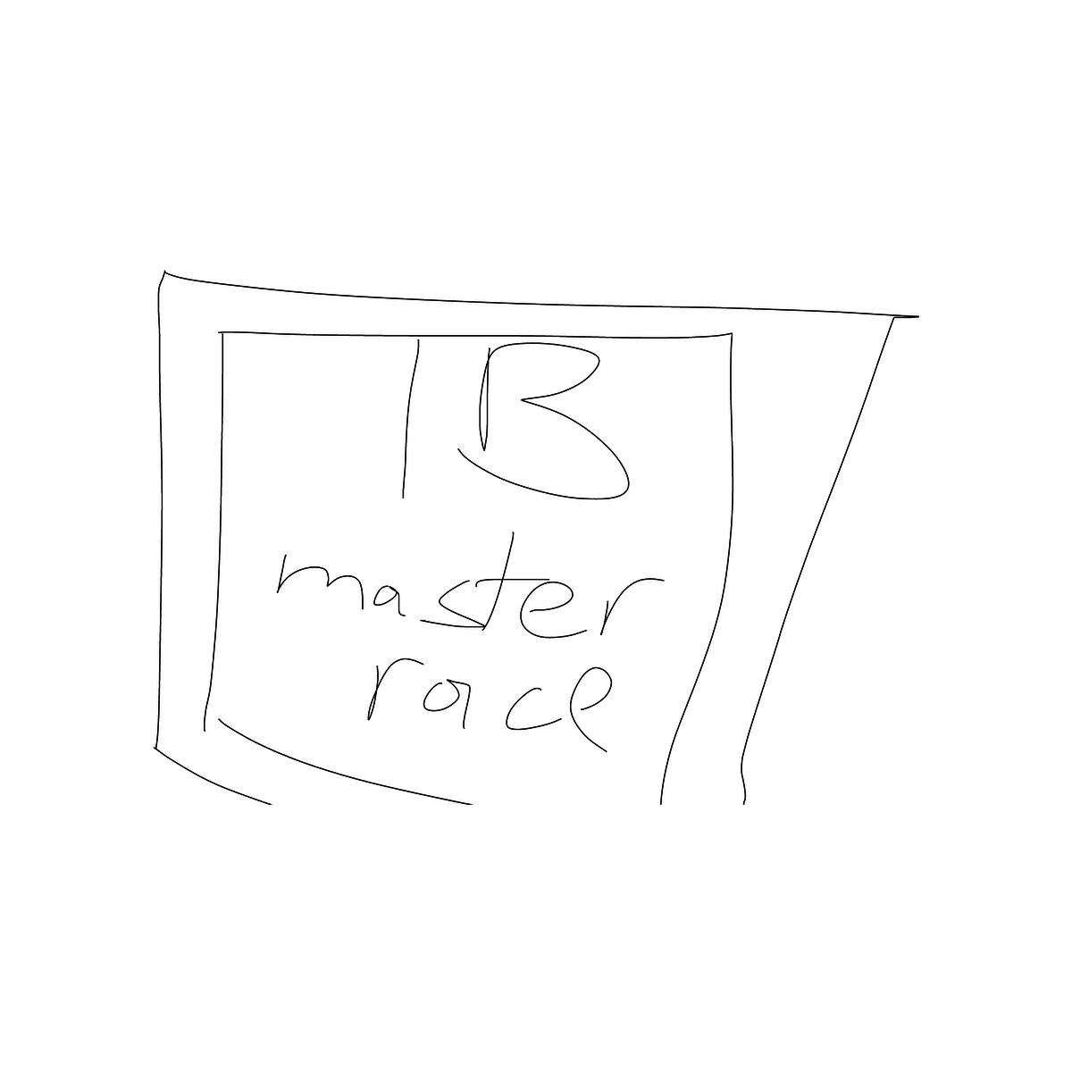 BAAAM drawing#6014 lat:55.9343757629394500lng: 23.3105278015136720