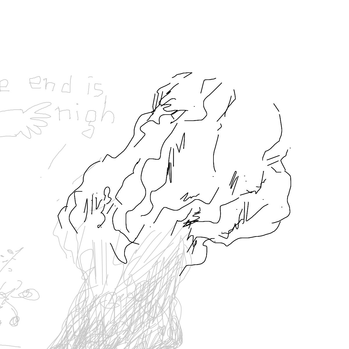 BAAAM drawing#6016 lat:51.5068283081054700lng: -0.1636236906051636
