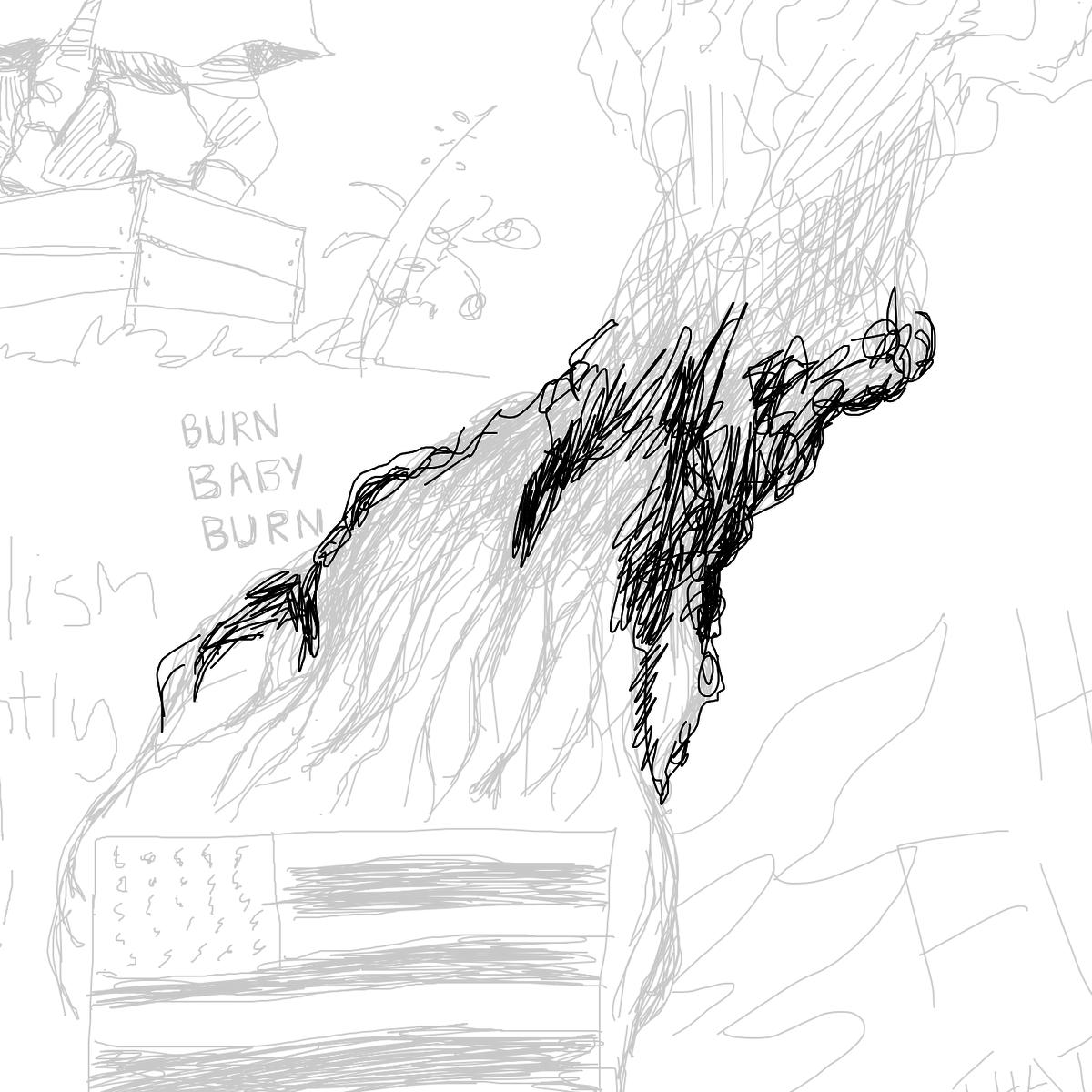 BAAAM drawing#6017 lat:51.5068054199218750lng: -0.1636428982019424