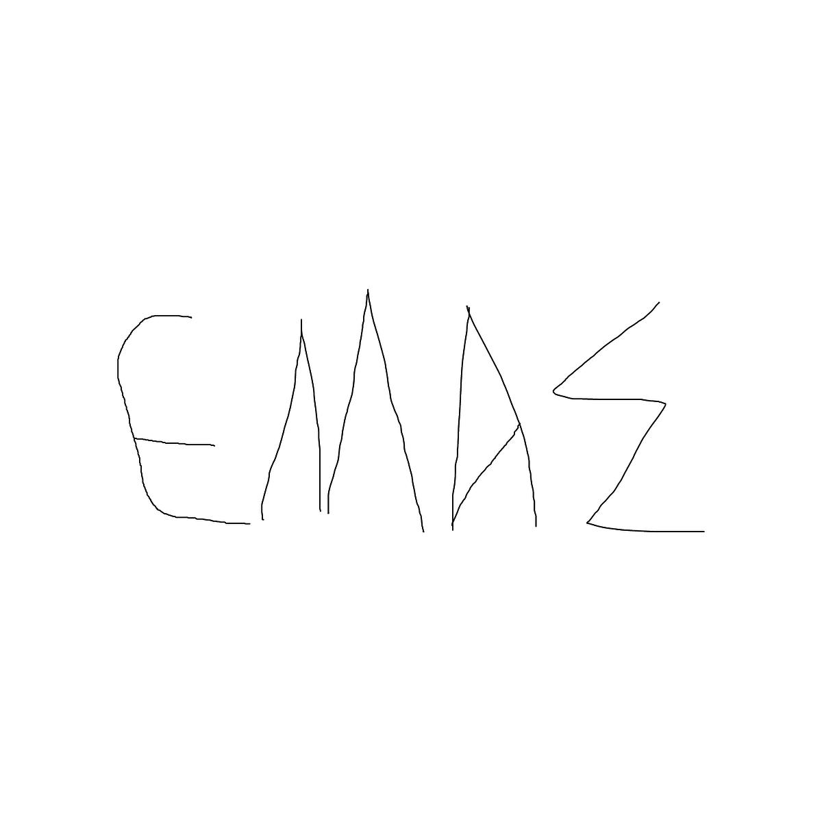 BAAAM drawing#6024 lat:38.4419136047363300lng: 23.6816024780273440