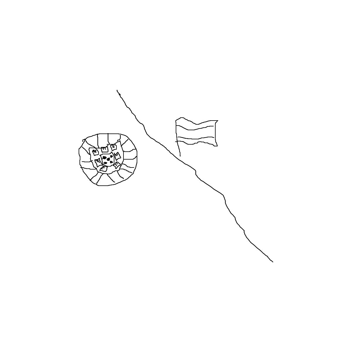 BAAAM drawing#6046 lat:41.7416877746582000lng: -6.5655465126037600