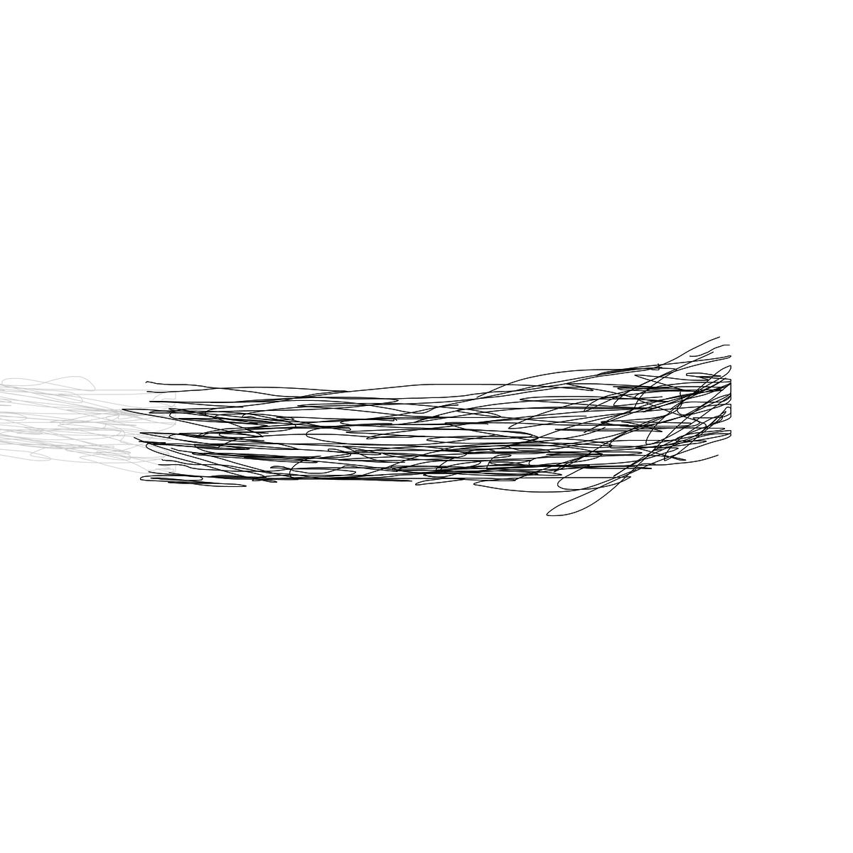 BAAAM drawing#6127 lat:51.3320693969726560lng: 12.3619947433471680