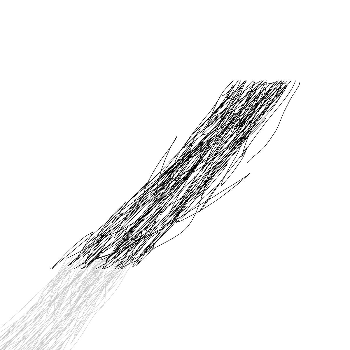 BAAAM drawing#6134 lat:51.3321456909179700lng: 12.3622541427612300