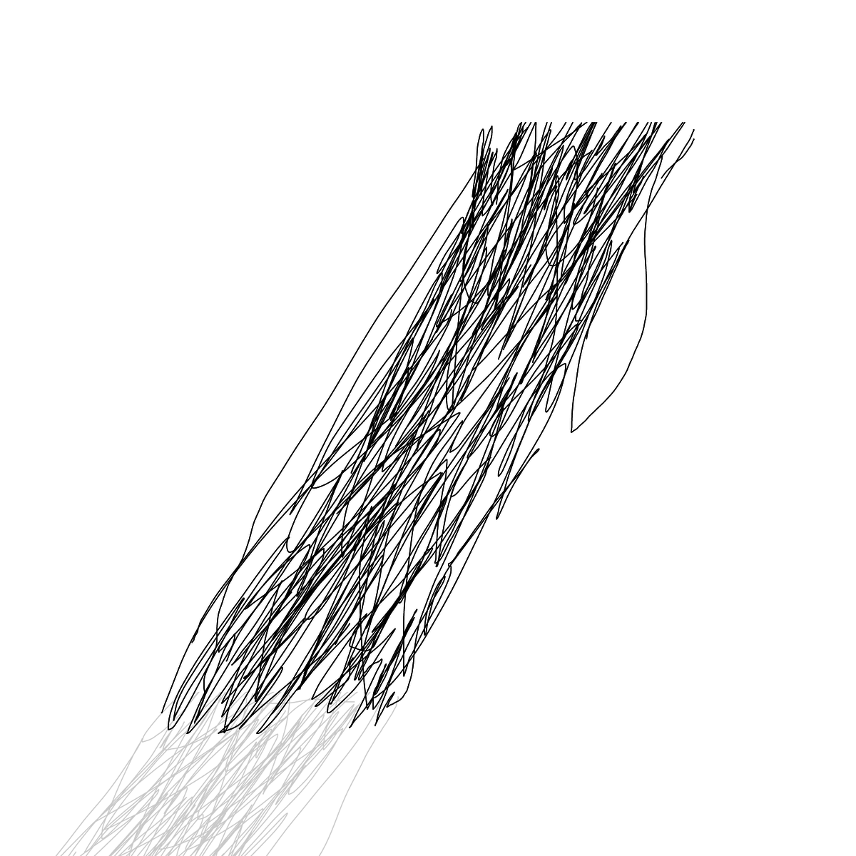 BAAAM drawing#6136 lat:51.3321762084960940lng: 12.3622903823852540