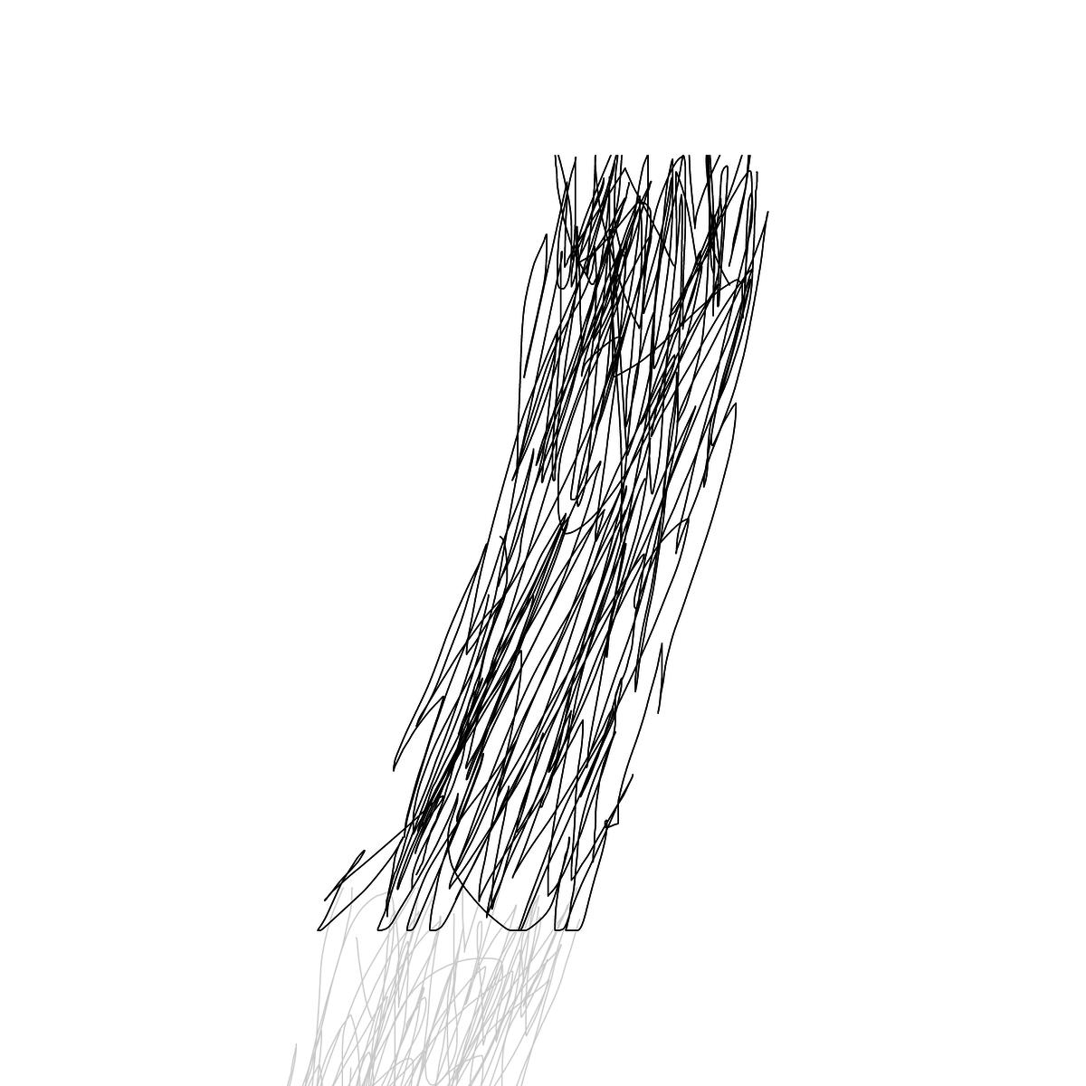 BAAAM drawing#6138 lat:51.3322372436523440lng: 12.3623304367065430