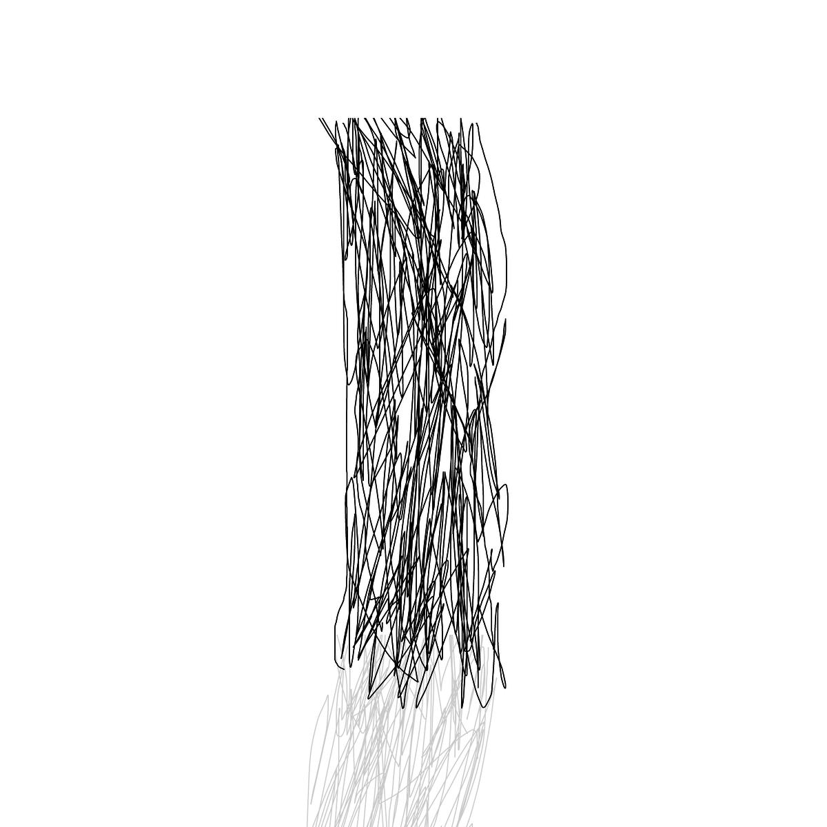 BAAAM drawing#6140 lat:51.3322677612304700lng: 12.3623380661010740