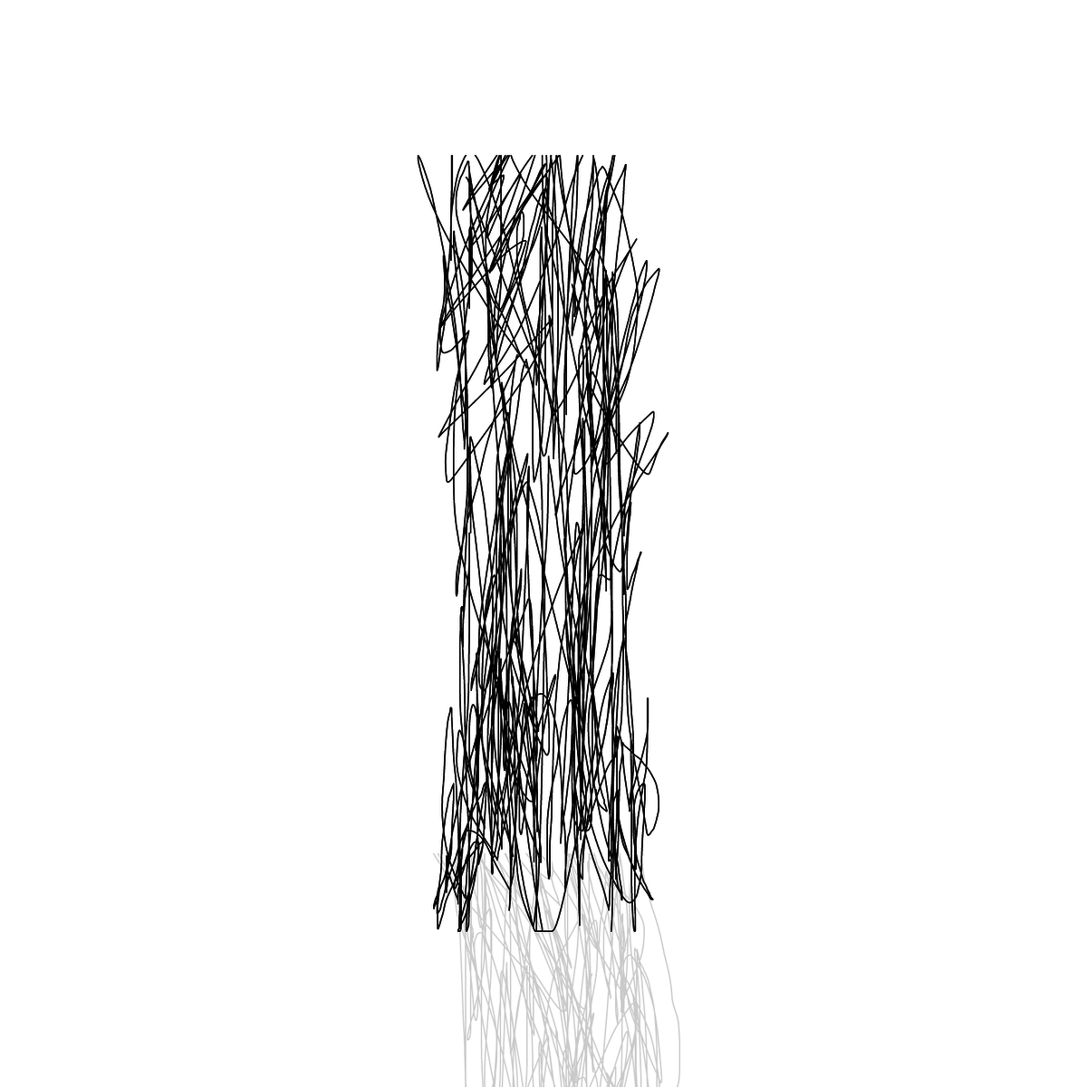 BAAAM drawing#6141 lat:51.3322944641113300lng: 12.3623371124267580
