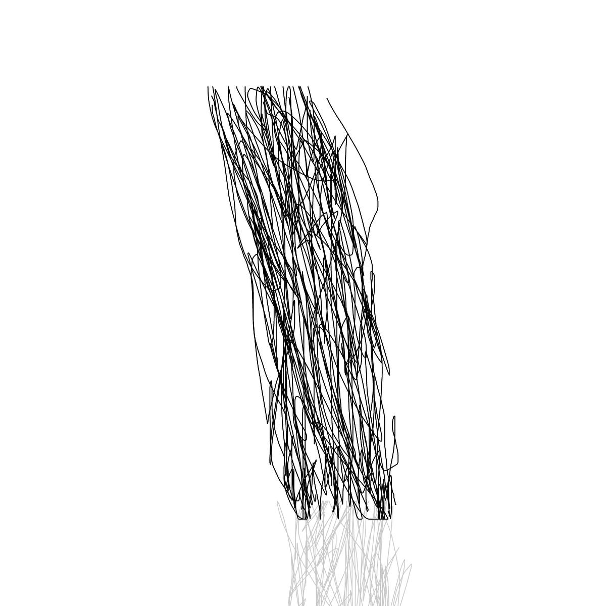 BAAAM drawing#6143 lat:51.3323249816894500lng: 12.3623323440551760