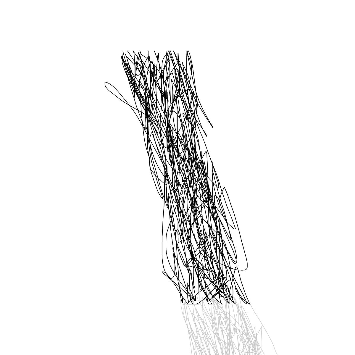 BAAAM drawing#6144 lat:51.3323554992675800lng: 12.3623199462890620